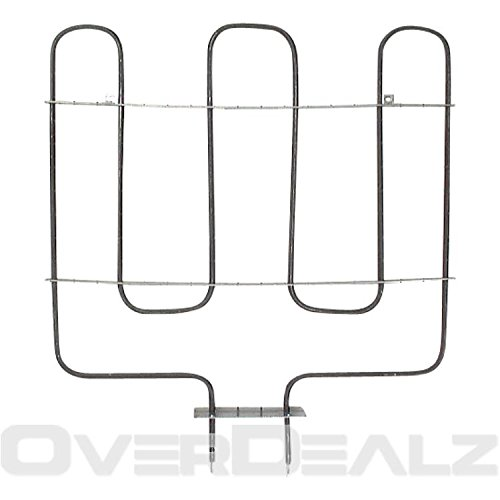 W10310260 Amana Wall Oven Broil Element