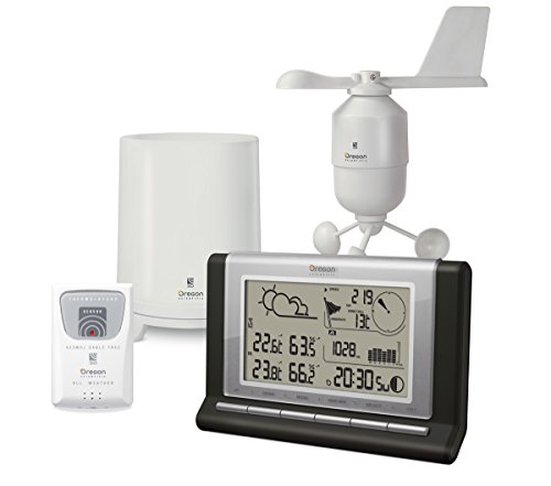 oregon-scientific-wmr89a-boxes-wireless-pro-weather-station