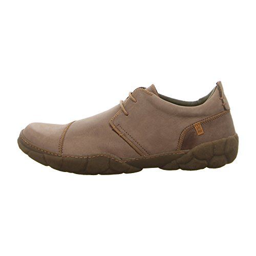 Hombre Zapatos planos plume/taupe plume/taupe N5080