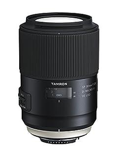 Tamron SP 90mm F/2.8 Di MACRO 1:1 VC USD (Model F017) /Nikon(Japan Import-No Warranty) (B01C2HH7ZE) | Amazon price tracker / tracking, Amazon price history charts, Amazon price watches, Amazon price drop alerts