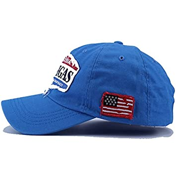 Amazon.com : Hot new brand Golf prey bone sun set Basketball Snapback baseball Caps hip hop hats for men and women gorras (Color 06) : Everything Else