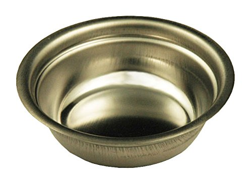 - AMCO Butter Replacement Bowls (594SSB)