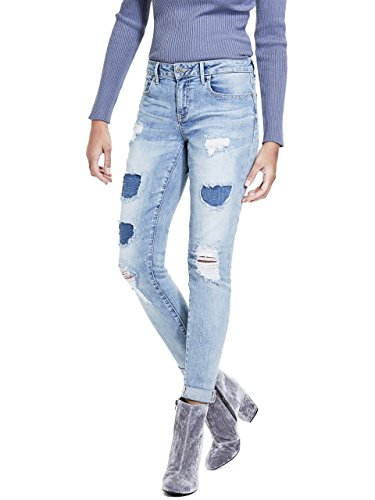 Guess Jeans Women - 9