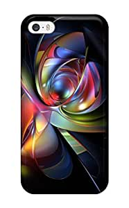 Fernando Gan Beane's Shop New Style New Design Abstract Tpu Skin Case Compatible With Iphone 5/5s