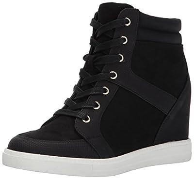 Call It Spring Women's Qanna Fashion Sneaker