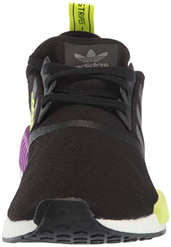 adidas Originals Men's NMD_r1 Running Shoe