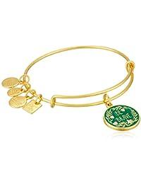Charity By Design, Be Brave EWB Bangle Bracelet