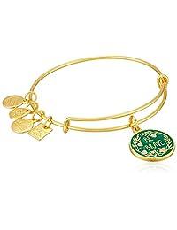 Alex and Ani Charity by Design, Be Brave EWB Bangle Bracelet