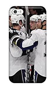 Dolores Phan's Shop tampa bay lightning (36) NHL Sports & Colleges fashionable iPhone 5/5s cases 1570455K488808173