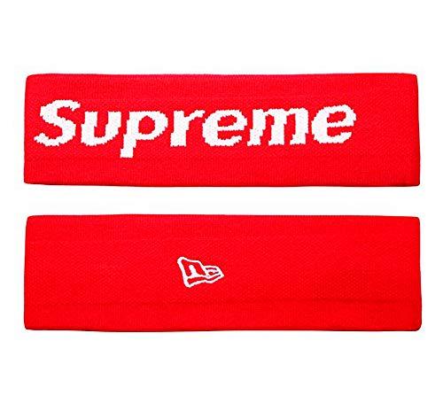 Price comparison product image Spcroffice Headband New Headband for Men Women