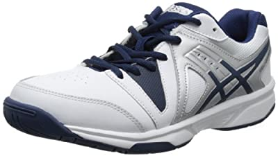 ASICS Men's Gel-Game Point Tennis Shoe