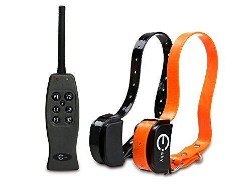 esky-ep-r200-b2-remote-control-pet-dog-training-collar-static-shock-and-vibration-with-individual-co