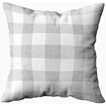 IKEA SMANATE CUSHION COVER Pillow Sham