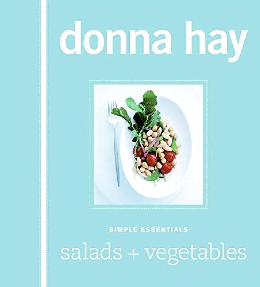 修正するパズル匹敵しますGood Food: 101 Seasonal Salads