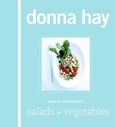 Hay Salad - 2