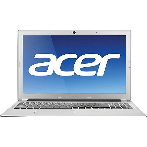 Amazon.com: Acer Notebook NX.M4YAA.001;V5-571-6892 15.6-Inch Laptop: Computers & Accessories