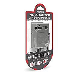 Image of the product Tomee AC Adapter for New that is listed on the catalogue brand of Tomee. This item has been rated with a 5.0 scores over 5