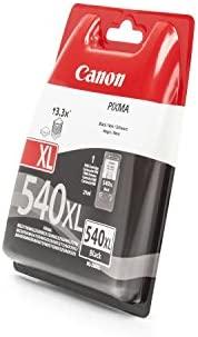XL de tinta original para Canon Pixma MX 475 Canon PG540 X L, PG ...