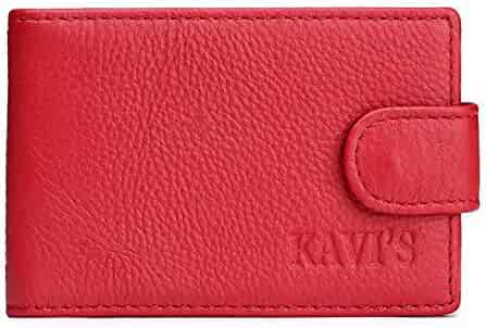 7e492bb7064d Shopping Reds - Last 30 days - Wallets, Card Cases & Money ...