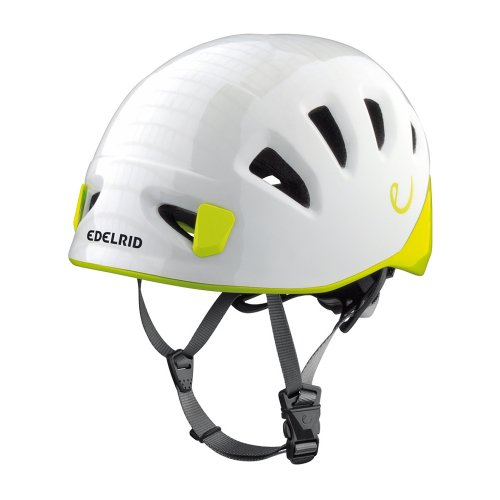 (Head circumference: 52-62 cm) by EDELRID