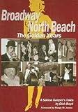 Broadway North Beach, Dick Boyd, 0965941582