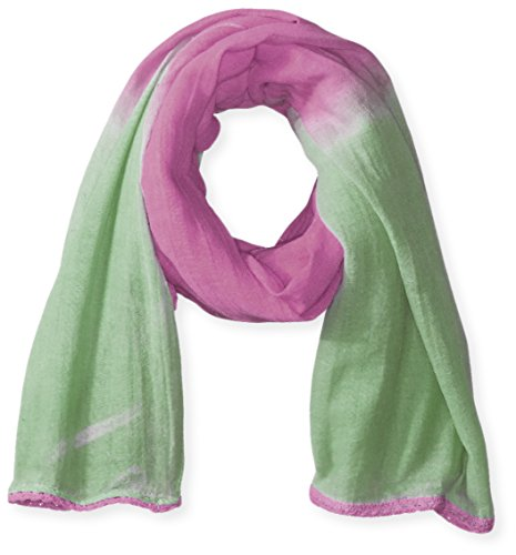 PrAna Women's Greer Scarf
