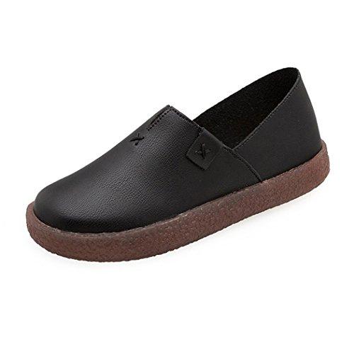 wok shoes - 9
