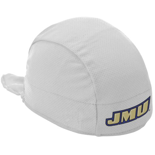 Headsweats NCAA James Madison Dukes High Performance Shor...