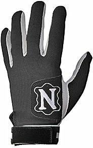 Neumann Tackified Receiver Football Gloves