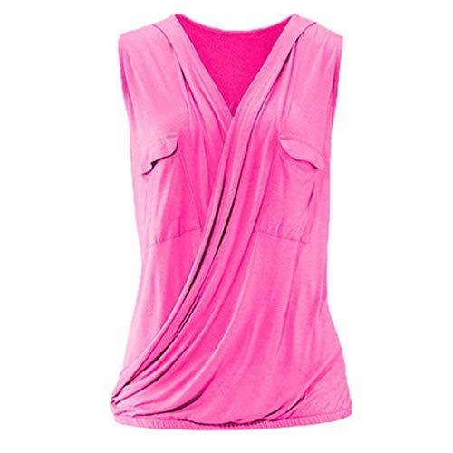 - MURTIAL High Tops for Women Bikini Top Top Women Table Top Off The Shoulder Tops top for Women top Coat Tunic Tops Hot Pink