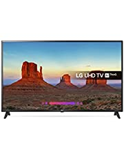 Up to 40% off LG TVs