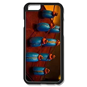 IPhone 6 Cases Get Design Hard Back Cover Proctector Desgined
