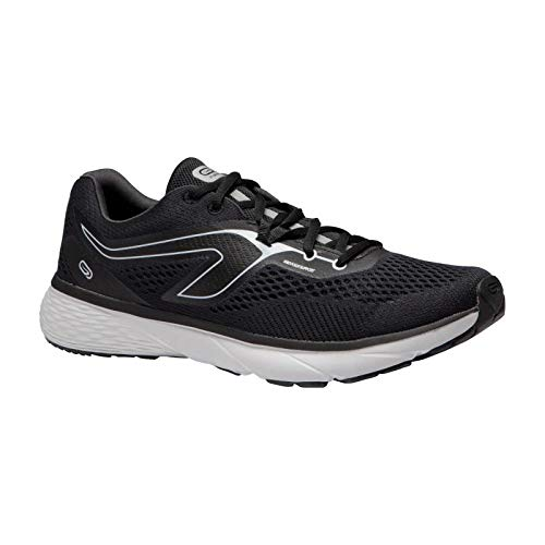 Buy Kalenji Run Support Mens Running