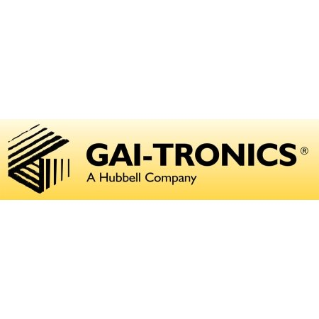 Tripod - GAI-Tronics GTRFP6432-006