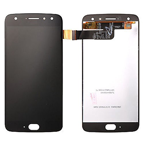 LCD Screen Display + Touch Screen Panel Digitizer Glass for Motorola Moto X4 XT1900 Replacement Part 5.2
