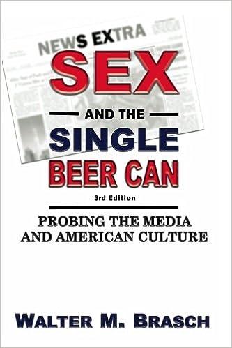 Sex swinger videos