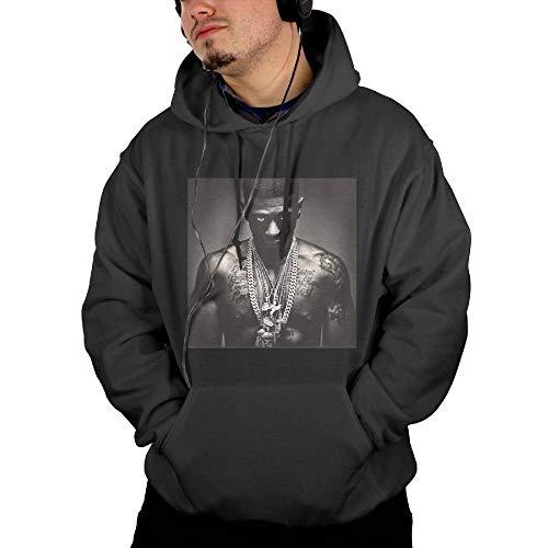lil boosie sweaters - 2