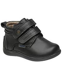 calzado sandy Sandy, Joy, Pingo, Etapa Preescolar V3022 FE02