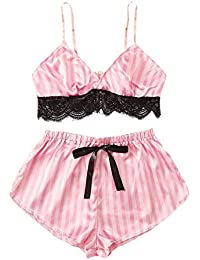 professional select for best best online Lingerie Sets Exotic Clothing Specialty   Amazon.com
