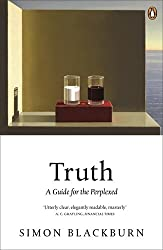 Truth: A Guide for the Perplexed