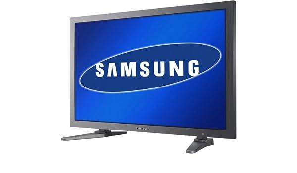 Samsung PPM50M6H Mon - Televisión, Pantalla Plasma 50 pulgadas: Amazon.es: Electrónica