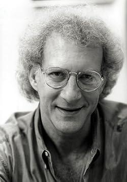 Louis Daniel Brodsky