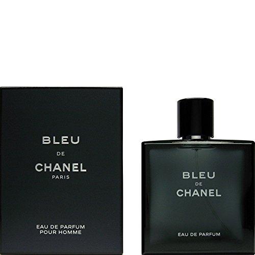 Chanel Bleu De Chanel Eau De Parfum 100ml Buy Online In Kuwait