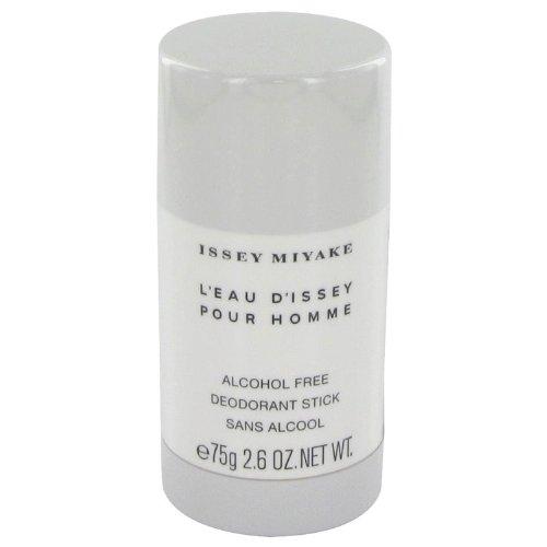 Issey Miyake L'Eau d'Issey (Deodorant Issey)