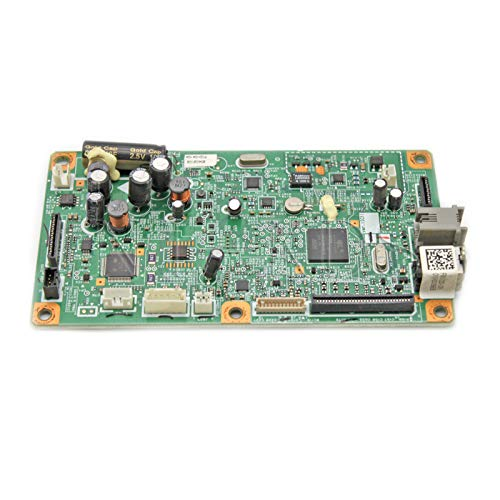 Printer Parts FK3-2899 Mainboard for Canon L150 L100 L170 Logic Board Yoton Board Printer Parts by Yoton (Image #1)