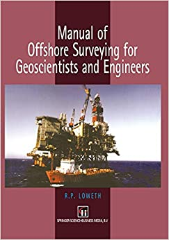 La Libreria Descargar Utorrent Manual Of Offshore Surveying For Geoscientists And Engineers PDF Libre Torrent