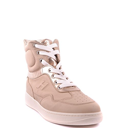 Sneakers alte Hogan NK140