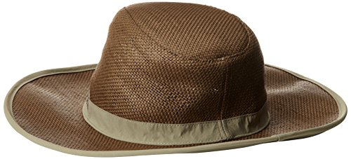 3b053275c24 Amazon.com  Outdoor Research Papyrus Brim Hat Sun Hat  Sports   Outdoors