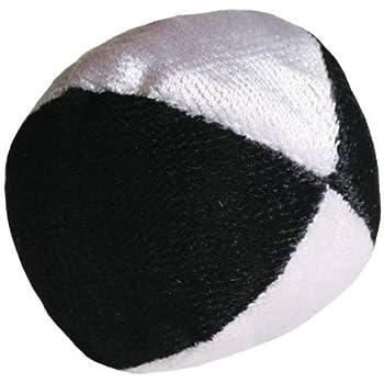 Amazon Com Sas Group Inc Dryer Maid Ball 2pk Pet Supplies