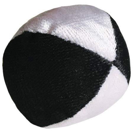 Dryer Maid Ball 2pk